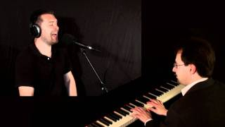 Fly Me To The Moon - Piano & Vocal