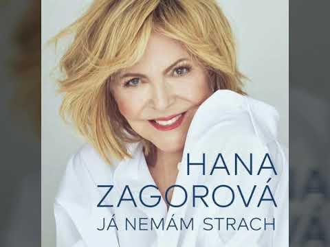 Hana Zagorová - Já nemám strach mp3 ke stažení
