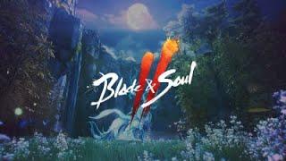 Blade & Soul 2 I 인게임 트레일러 Part I – 월드 편
