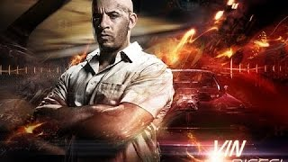 Best Action Movies   New American Movies 2016   Hollywood Movies Full Movie English