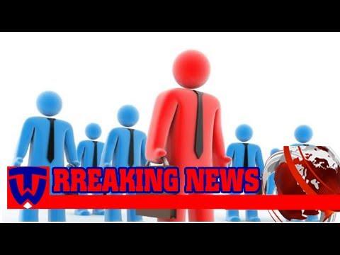 Indian companies rank 3rd over providing employment, taiwan tops list   latest news & updates at da