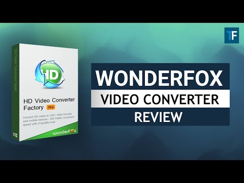 wonderfox-hd-video-converter-factory-review-+-giveaway