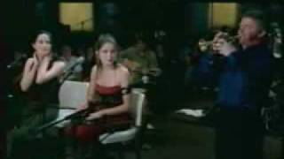 The Corrs - Old Town (Home Version)