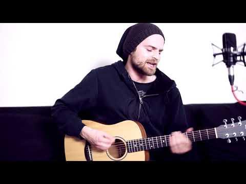 Untitled - blink 182 cover by Seb Sedobra [Live]