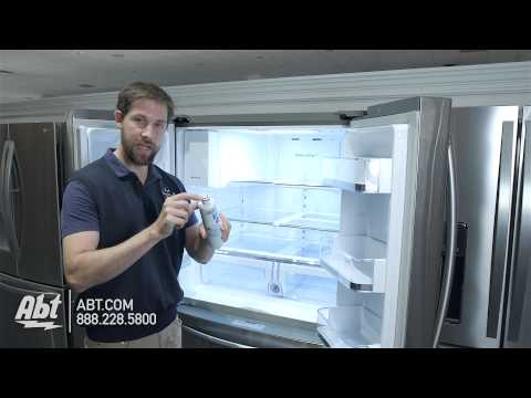 how-to:-replace-the-water-filter-on-your-samsung-french-door-refrigerator-using-filter-haf-cin