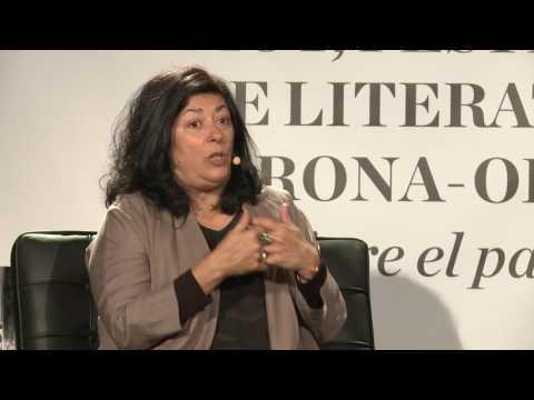 """MOT 2017: """"La Guerra Civil"""", amb Almudena Grandes i Anna M. Garcia"""