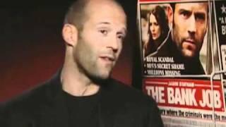 Jason Statham on The Bank Job.mp4