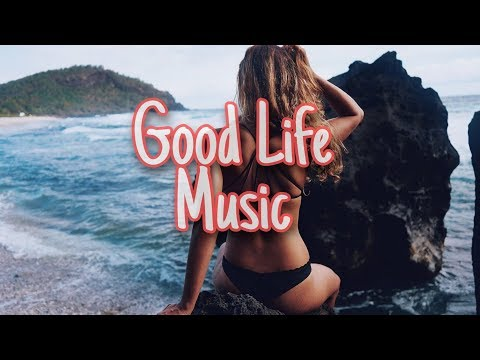 chill hip/hop/rap Music