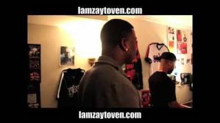Gucci Mane & Rocko Mixtape PREVIEW