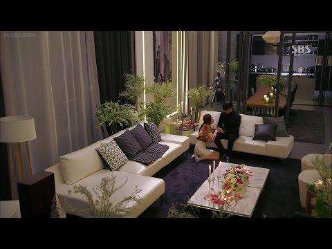 ♥ Confession of Love ~ Kim Soo Hyun & Jun Ji-hyun aka Gianna Jun ~ [1080p HD] -kr