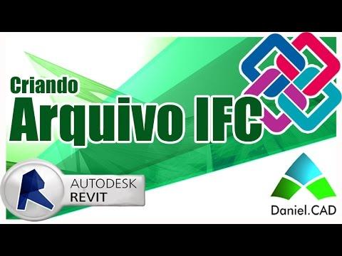 revit-2015-|-importando-e-exportando-arquivos-ifc