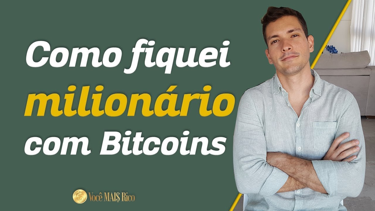 Precos moedas virtuais