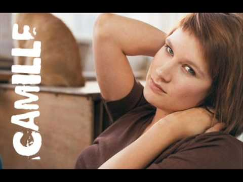 Camille Dalmais - Le Festin