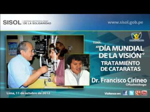 161 Descubre El Centro De Oftalmolog 237 A M 225 S Moderno De Cdmx