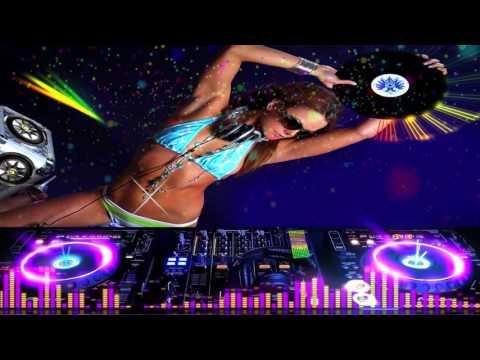 Клип DJ GraF aka Slava - DISLOCATION