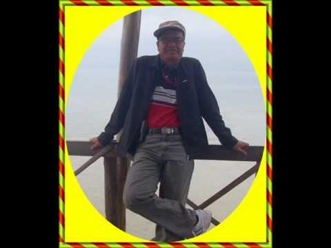 khru 19 april 2012.wmv