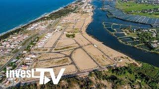 Sau cơn sốt, đất nền Đà Nẵng giảm giá sâu, nhà đầu tư liên tục cắt lỗ