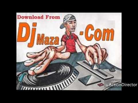 Non stop latest Hollywood DJ Aamir Dj Harsh Sharma DJ Shadow DJMaza