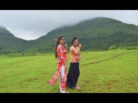 Monsoon Ride To IGATPURI | Mumbai to Igatpuri | Places to visit near Mumbai | Adventurous Journey