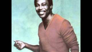 Midnight Love Affair - George Benson