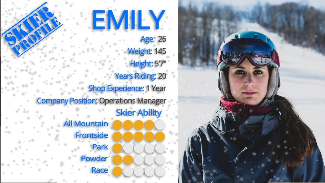 2015 womens ski reviews - 2015 Womens Ski Reviews 20