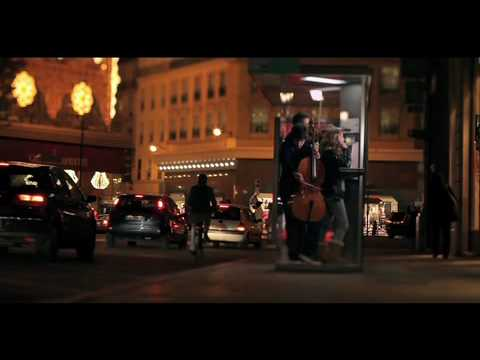 SomethingALaMode - RondoParisiano (feat. Karl Lagerfeld) [Official Music Video] mp3