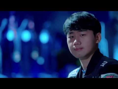 Cloud 9 Prove Them Wrong Again Semi Final Hype Video