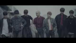 Download BTS (방탄소년단) 'I NEED U' Official MV (Original ver.)