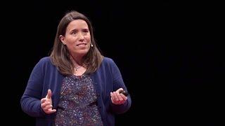 Microplastics are everywhere | Sarah Dudas | TEDxBinghamtonUniversity