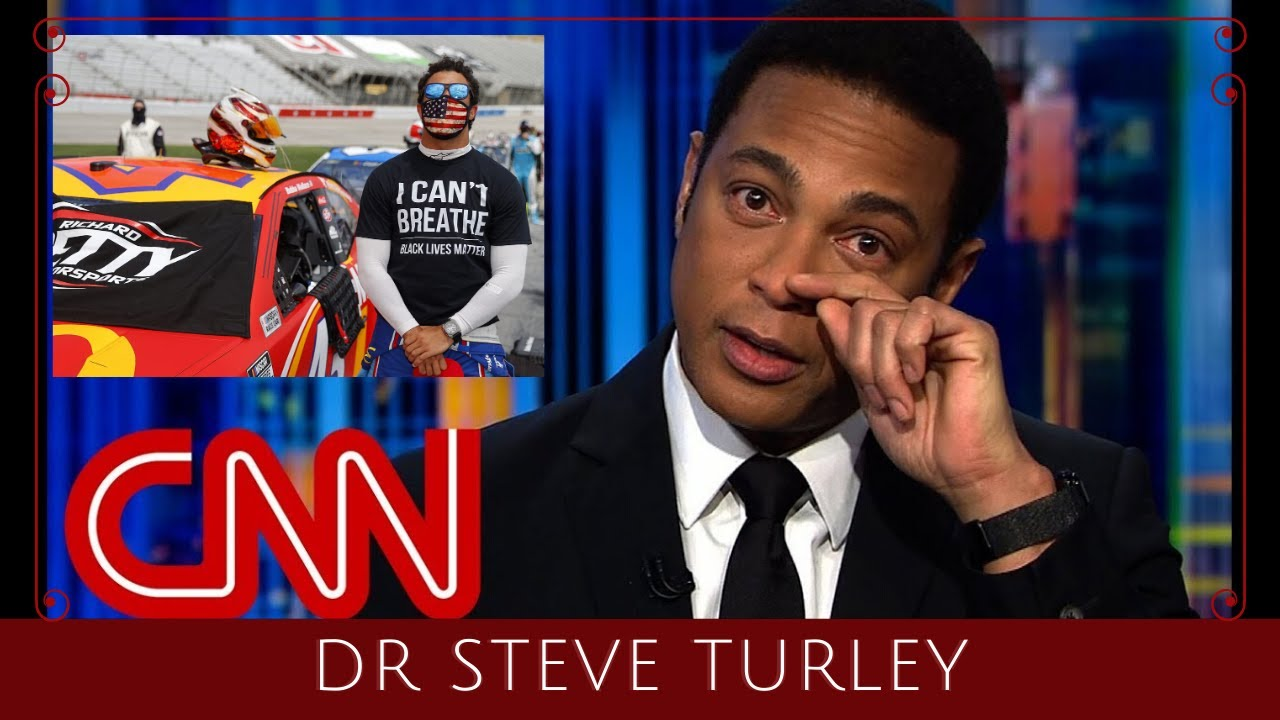 CNN's Don Lemon HUMILIATED as Another HATE HOAX Gets EXPOSED!!!