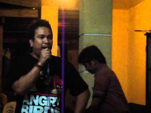 Dr  Pono Karaoke