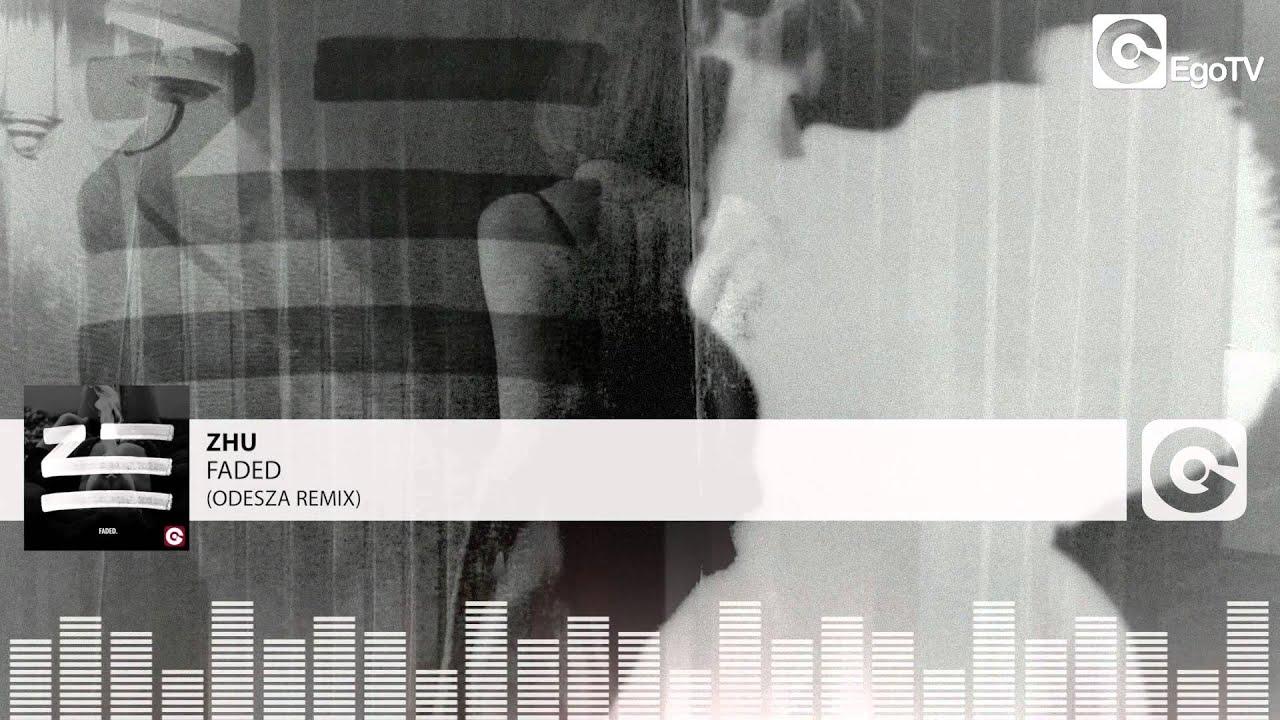 Zhu faded remix zippyshare for House music zippyshare