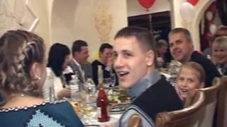 ТАМАДА ХАРЬКОВ ведущий на свадьбу Харьков. Ведущий тамада в Харькове