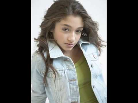 raquel castro the voice audition