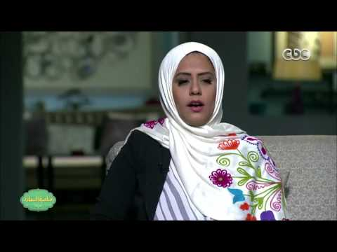 "Creative Egypt فى برنامج صاحبة السعادة حلقة ""صنع فى مصر"" الجزء2"
