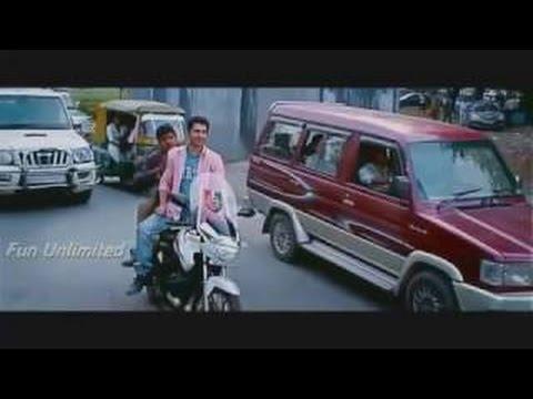 Kolkata Bangla Movie with Out Song | Game Full Movie|Jeet, Subhashree | 2014