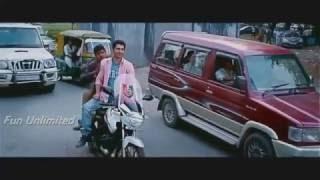 Kolkata Bangla Movie with Out Song   Game Full Movie Jeet, Subhashree   2014