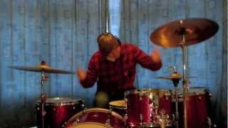 """Bloc Party""  Banquet 