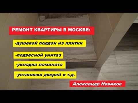 Job-: Работа в Московской области, вакансии и резюме