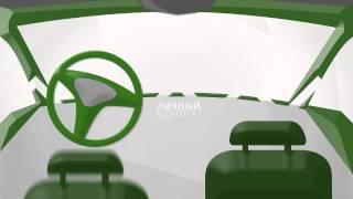 Презентация компании Amulex (Заказ видео презентации)(, 2014-02-19T10:44:50.000Z)