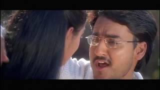 Nee Malara Malara  - Arputham - Tamil Film Song  -Unnikrishnan & Chitra