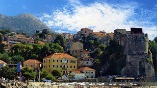 Отдых в Албании. Рекомендации эксперта. Отзывы. Обзор курортов, пляжей и отелей в Албании, цены(, 2016-07-06T11:25:50.000Z)