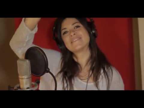 Vanesa Martín -  Crónica de un baile (Making Of)
