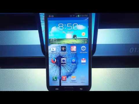 для смартфонов на Android™ — вакансии от