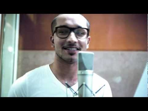 AR Rahman Feat. Mohit Chauhan & Karthik  - Sheher Mein (Cover by Jasim)