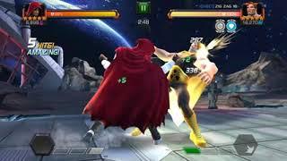 Marvel Of Champions Hood Contest The fYb7g6yv