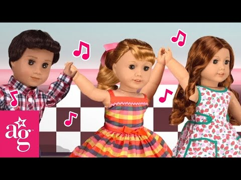 """Maryellen's """"Just Being Me"""" Official Lyric Video 