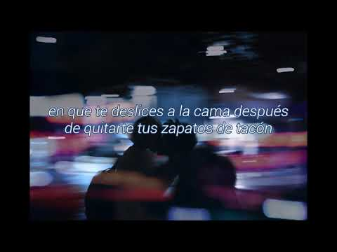 Brett Young- Sleep Without You [Sub. Español]