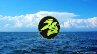 xKore - Need You ft. Zoe & Naomi (Centra Remix) - HD