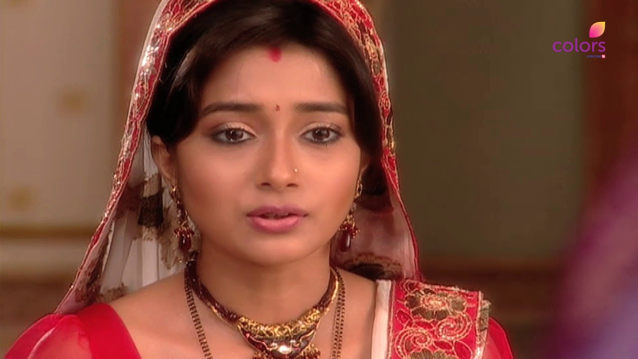 Uttaran - उतरन - Full Episode 483